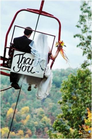 Wedding Photographer Kim Long of Ohio, United States