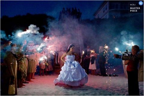 Wedding Photographer Samantha Alday of Alabama, United States