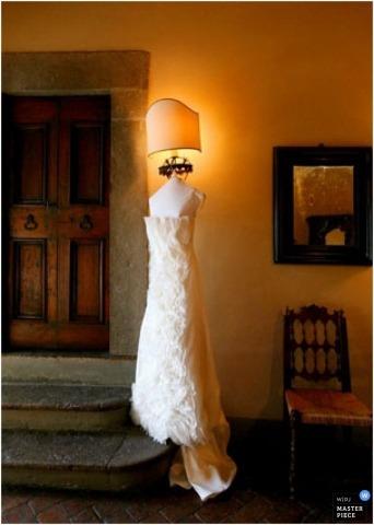Wedding Photographer Francesco De Tito of , Italy