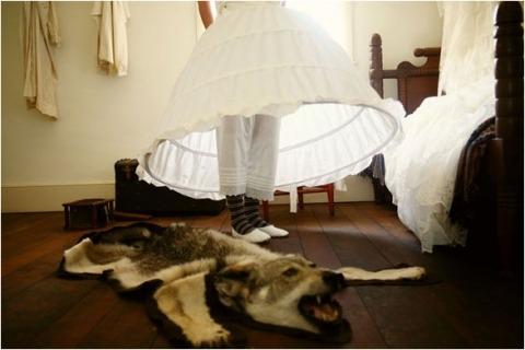 Wedding Photographer Di Bezi of New Jersey, United States