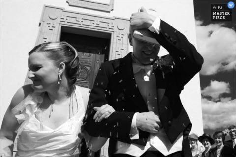 Wedding Photographer Oka Morikawa of , United States