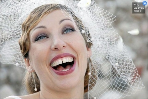 Wedding Photographer Veronica Masserdotti of Brescia, Italy