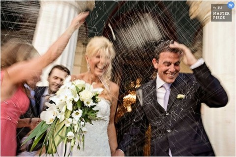 Wedding Photographer Petros Sordinas of , Greece