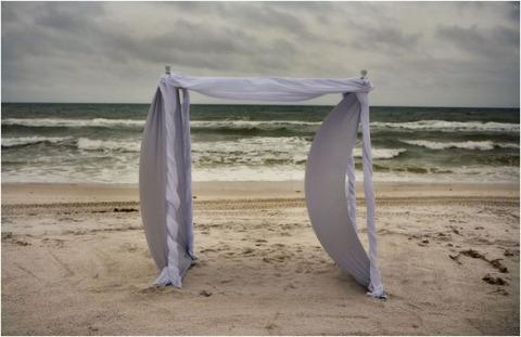 Photographe de mariage Meg Baisden of Florida, États-Unis