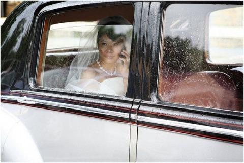 Photographe de mariage Brian Tsai de Washington, États-Unis