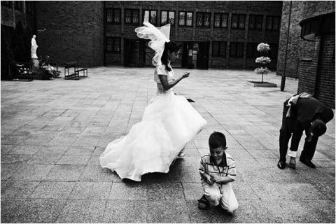 Photographe de mariage Dorota Kaszuba de Mazovie, Pologne