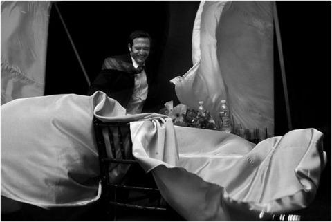 Photographe de mariage Brett Butterstein of California, États-Unis