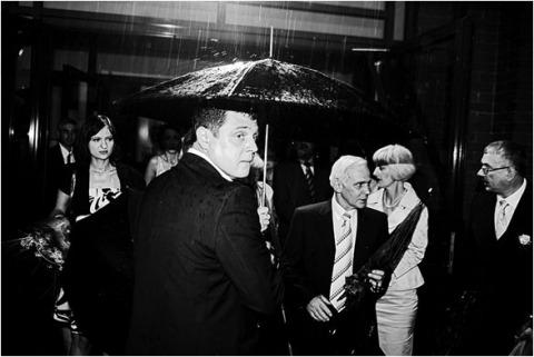 Photographe de mariage Bartosz Jastal of, Pologne