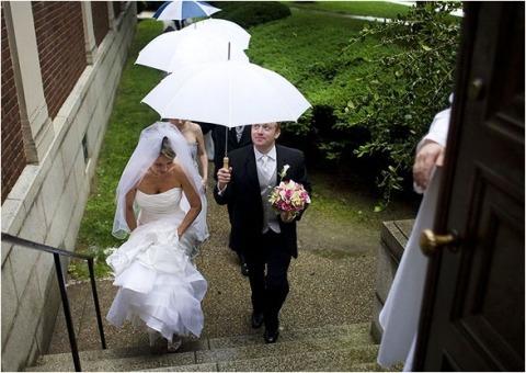 Photographe de mariage Jay Premack of, États-Unis