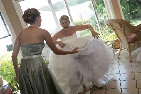 Photographe de mariage Mary Steinbacher of, États-Unis