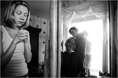 Huwelijksfotograaf Shane Snider of North Carolina, Verenigde Staten