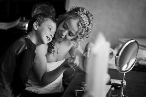 Huwelijksfotograaf Neil Palmer of Berkshire, Verenigd Koninkrijk