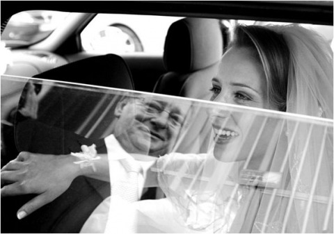 Huwelijksfotograaf Francesco De Tito uit, Italië