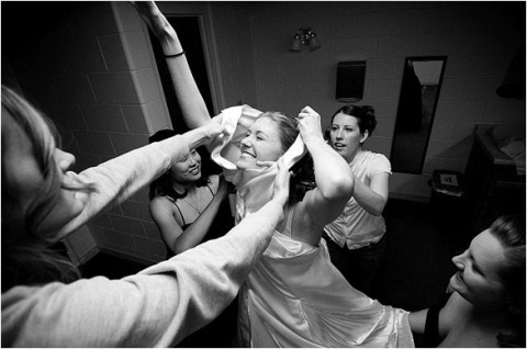 Huwelijksfotograaf Scott Juarez uit, Verenigde Staten