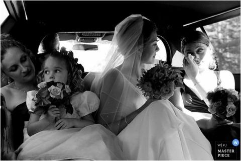 Hochzeitsfotografin Jessica Weiser aus Maine, Vereinigte Staaten