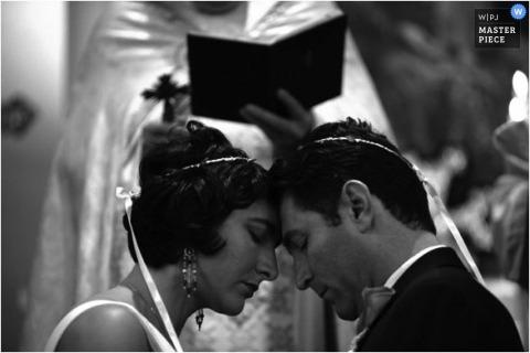 Wedding Photographer Deborah Coleman of California, United States