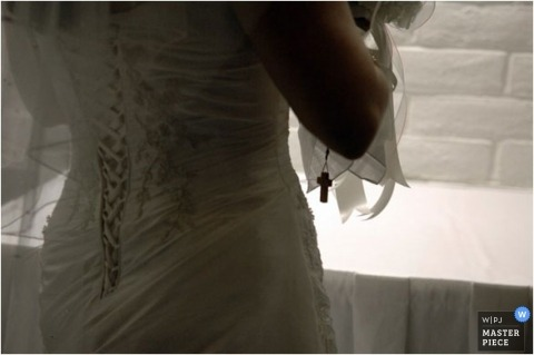 Wedding Photographer Stephanie Secrest of California, United States