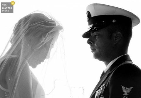 Wedding Photographer Jessica Weiser of Maine, United States