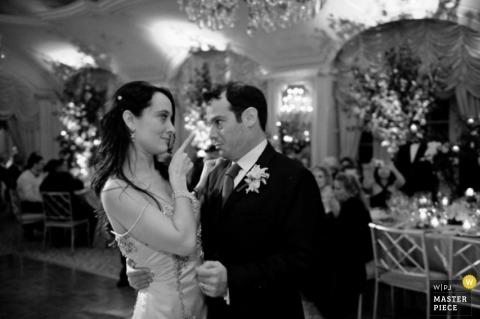 Photographe de mariage Andre Maier de Californie, États-Unis