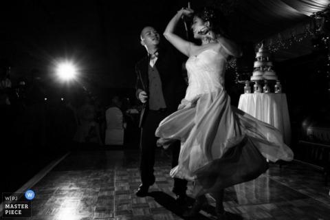 Wedding Photographer Sweng Lee of , Singapore