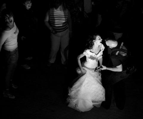 Huwelijksfotograaf Marco Miglianti van Grosseto, Italië