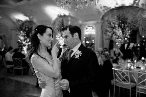 Fotograf ślubny Andre Maier z Kalifornii, USA
