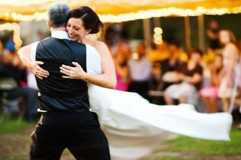 Huwelijksfotograaf Joseph Gidjunis uit Pennsylvania, Verenigde Staten