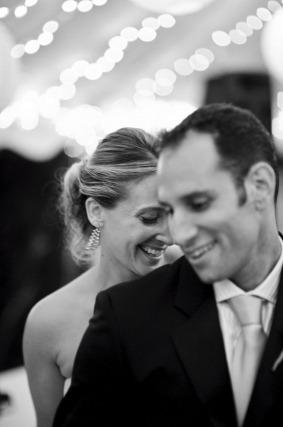 Huwelijksfotograaf Carl Bower uit Colorado, Verenigde Staten