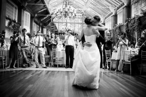 Fotograf ślubny Bill Xie z New York, United States
