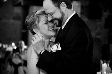 Huwelijksfotograaf Michelle Robinson uit North Carolina, Verenigde Staten