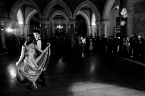 Fotograf ślubny Christian Keenan z Londynu, Wielka Brytania