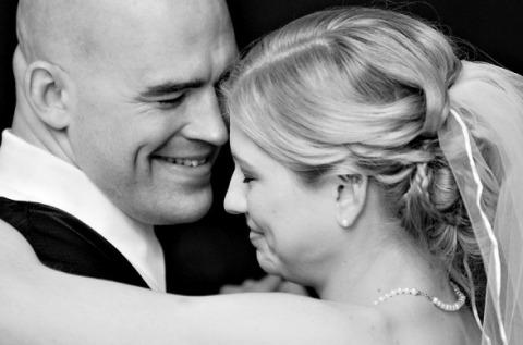 Fotograf ślubny Richelle Brown z Illinois, Stany Zjednoczone