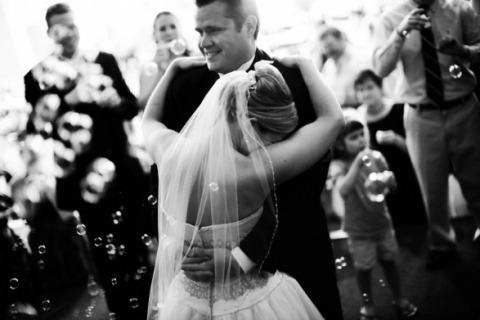 Fotograf ślubny Tara Lokey z Oklahoma, Stany Zjednoczone