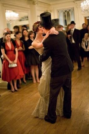 Fotograf ślubny Daria Bishop z Vermont, United States