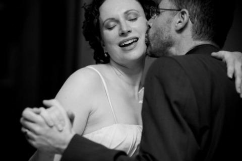 Huwelijksfotograaf Stacy Richardson uit Maryland, Verenigde Staten
