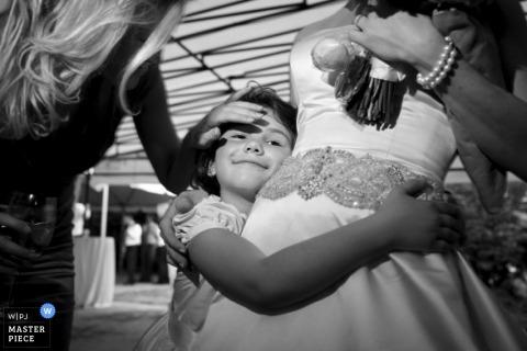 Photographe de mariage Carl Bower of Colorado, États-Unis