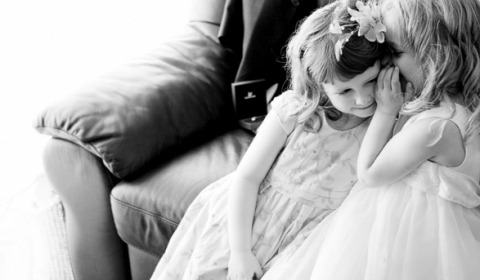 Wedding Photographer Paul Armes of Suffolk, United Kingdom