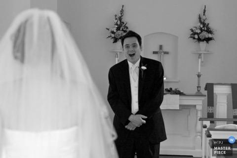 Wedding Photographer Sharon Gutowski of Missouri, United States