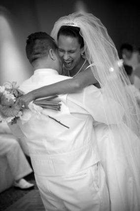 Fotografo di matrimoni Maria Hopstetter of Florida, Stati Uniti