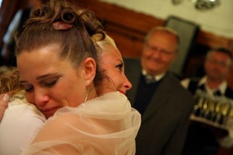Fotografo di matrimoni Jozsef Torsan di Budapest, Ungheria