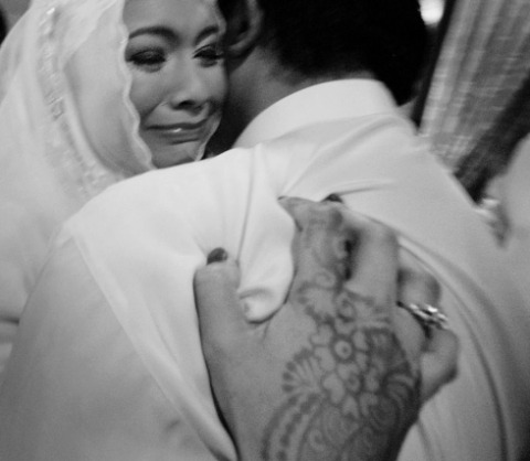 Fotografo di matrimoni Patrick Low di Kuala Lumpur, Malesia