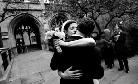 Fotografo di matrimoni Andrew Collings of Illinois, Stati Uniti