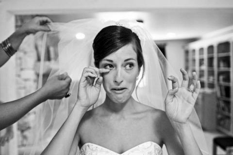 Fotografo di matrimoni Ben Chrisman della Carolina del Sud, Stati Uniti