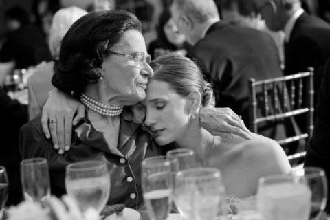 Fotografo di matrimoni Michelle Frankfurter del Maryland, Stati Uniti