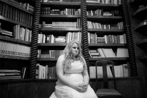 Fotografo di matrimoni Brett Buchanan del Texas, Stati Uniti