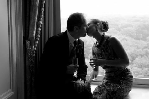 Fotografo di matrimoni Fadi Kheir di New York, Stati Uniti
