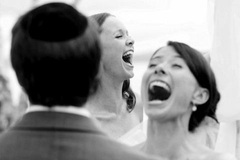 Fotografo di matrimoni Sarah Bastille del Massachusetts, Stati Uniti