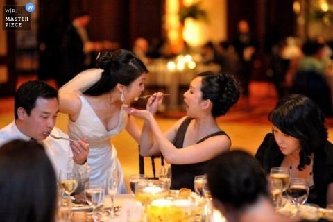 Wedding Photographer Jennifer Cody of , United States