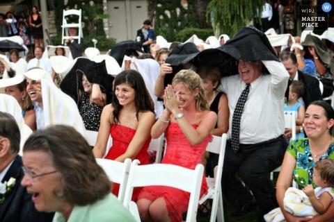 Wedding Photographer Heather Banks of , United States