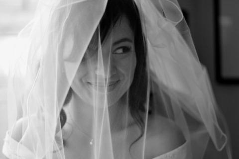 Fotógrafo de bodas Blair Gable de Ontario, Canadá